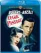 Dark Passage (1947) - Warner Archive Collection  (US Import) Blu-ray