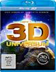 Das Beste aus dem 3D Univ