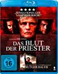 Das Blut der Priester Blu-ray