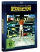 Das fünfte Element (4K Remastered) (Limited Mediabook Edition) Blu-ray