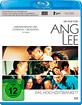 Das Hochzeitsbankett Blu-ray