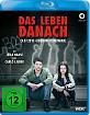 Das Leben danach (2017) Blu-ray