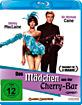 Das Mädchen aus der Cherry-Bar (Classic Selection) Blu-ray