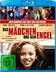 Das Mädchen und sein Engel Blu-ray
