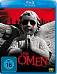 Das Omen (1976) Blu-ray