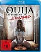 Das Ouija Experiment 3 - Der Exorzismus Blu-ray