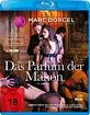 Das Parfüm der Manon Blu-ray