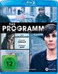 Das Programm Blu-ray