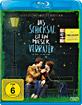 Das Schicksal ist ein mieser Verräter (Kinofassung + Erweiterte Fassung) - Little Infinities Edition (Limited Edition) Blu-ray
