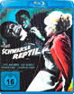 Das schwarze Reptil (Hammer Edition) Blu-ray