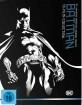 DC Universe Animation Batman Collection (13-Filme Set) (Limited Edition) Blu-ray