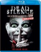 Dead Silence (2007) - Unrated (US Import) Blu-ray