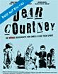Dear Courtney Blu-ray