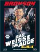 Death Wish 4 - Das Weiße im Auge - Uncut (Limited Edition Media Book) (Cover C) (AT Import) Blu-ray Blu-ray