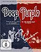 Deep Purple - From the Setting Sun... (In Wacken) 3D (Blu-ray 3D + Blu-ray) (Neuauflage) Blu-ray