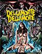 Dellamorte Dellamore - Limited Hartbox Edition Blu-ray