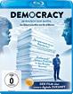 Democracy - Im Rausch der Daten Blu-ray