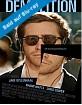 Demolition: Lieben und Leben Blu-ray