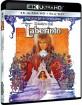 Dentro del Laberinto 4K (4K UHD + Blu-ray) (ES Import) Blu-ray