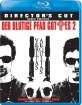 Der blutige Pfad Gottes 2 - Director's Cut Blu-ray