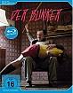 Der Bunker (2015) Blu-ray