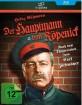 Der Hauptmann von Köpenick (1956) Blu-ray