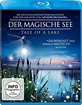 Der magische See - Tales of Lake Blu-ray