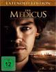 Der Medicus - Eine Reise aus de...