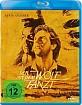 Der mit dem Wolf tanzt Blu-ray