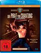 Der Pirat von Shantung Blu-ray