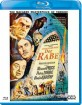 Der Rabe (1963) (AT Import) Blu-ray