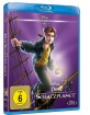 Der Schatzplanet (Disney Classics Collection #42) Blu-ray
