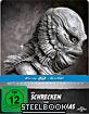 Der Schrecken vom Amazonas 3D (Blu-ray 3D) - Steelbook Blu-ray