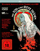Der Tod weint rote Tränen - Limited Edition im Media Book Blu-ray