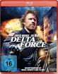 Delta Force (Action Cult