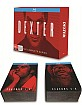 Dexter: The Complete Series - JB Hi-Fi Exclusive DigiPack (AU Import) Blu-ray