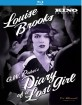 Diary of a Lost Girl (1929) (Region A - US Import ohne dt. Ton) Blu-ray