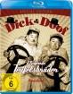 Dick & Doof - Fliegende Teufelsbrüder (Neuauflage) Blu-ray