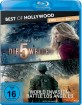Die 5. Welle + World Invasion: Battle Los Angeles (Best of Hollywood Collection) Blu-ray