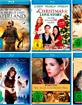 Die christliche Filme-Glauben-Spielfilm-Sammlung (10-Filme Box) Blu-ray