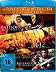 Die dunkle Zeit des Mittelalters - Collection Blu-ray
