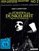 Die Fürsten der Dunkelheit - Limited Edition im Media Book Blu-ray