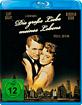 Die große Liebe meines Lebens (Special Edition) Blu-ray
