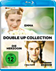 Die Herzogin + Emma (Double-Up Collection) Blu-ray