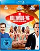 Die Hollywood-WG Blu-ray