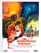 Die Körperfresser kommen (Blu-ray + DVD) - Limited Mediabook Edition (Cover C - 444 Stck) Blu-ray