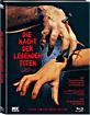 Die Nacht der lebenden Toten - Limited Edition im Media Book (Cover A) (AT Import) Blu-ray