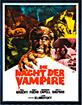 Die Nacht der Vampire Blu-ray