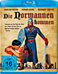 Die Normannen kommen Blu-ray