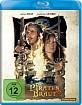 Die Piratenbraut (1995) (